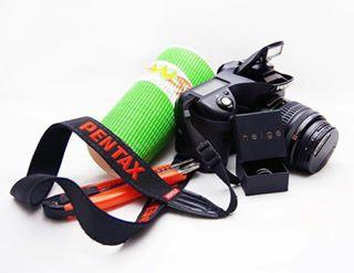 photography flash diy boostjuice experiment fun