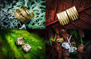 accessories autumn beauty crystals estonia fall gold jewelryphotography nature naturephotography photography productphotography silver women