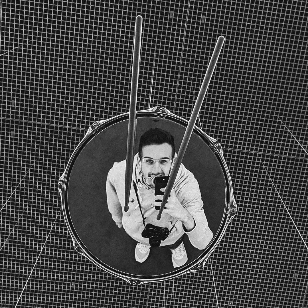 Avatar image of Photographer Emmanuel van den Brûle