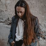 Avatar image of Photographer Ilaria Roversi