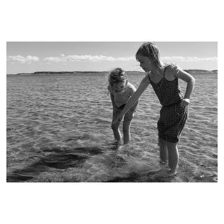 beachplease bnw_artstyle bnw_attempt bnw_portrait bnw_zone flair_bw friendsinbnw friendsinstreet fujifilmhungary fujifilmnordic fujix100f girlsportrait insidephotos intercollective ir_bnw lensculturediscovery minimalexperience nonstopstreet oceanviews soulminimalist spi_bnw spicollective streetfinder streetleaks streetphotographersmagazine streetphotographyinternational streetsacademy streets_storytelling swedishsummer thisissweden