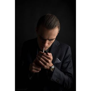portrait visualsofearth cigarette satkusart studioportrait photography lithuania studio nikon visualsoflife studiolighting instagood instagoodmyphoto studiolife nikonphotography autumn photooftheday instagram justgoshoot exploretocreate