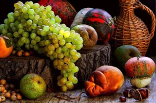 grape dnepr courlandcurly still_life_gallery foodstylist_dnipro curlycourland beautifulfood dnipro foodphotographer pumpkin autumn foodphotography foodstyling foodphoto инстаднепр stilllife cheese kiev инстаграмнедели
