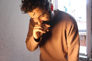 Minahil Rafay photo 542294