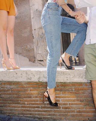 rome travel casual visualartist photographerlife photographer 70s comingsoon italia nineteen beautifulsights shoes newadventures photoshoot italian photography italy roma 90s