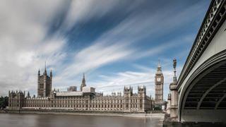bigben explore houseofparliament ig_london london themse travel travelfotography