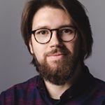 Avatar image of Photographer Sven Wagenfeld