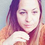 Avatar image of Photographer Adriana Machado