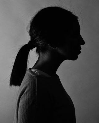 portraitphotography portraitmood nikon msquiriportrait portrait portraiture bw