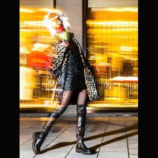 frank_luebke_photography fineart style aymuse beauty streetstyle munich photography shooting coronafashion coronaextra blogger fashion havefun coronamask coronachallenge coronatime
