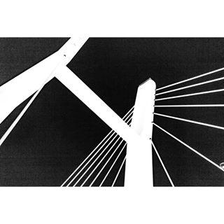 abstract abstractart abstraction architecture architectureporn art beautiful blackandwhite bnw capture color composition creative exposure geometric graphic instadaily instagood instamood minimal minimalism moment mood nowawarszawa photo photography photooftheday urban warsaw warszawa
