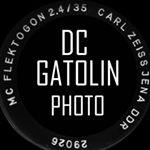 Avatar image of Photographer Drago Gatolin