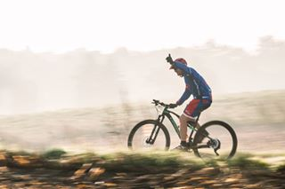 300mm bike d700 dust eatmydust fx morninglight mtb nikon nikond700 nikon_photography panningshot photo photographer photographerslife photographie photography picoftheday picture vtt vttchenappan