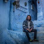 Avatar image of Photographer Denis David Crickx