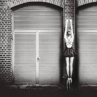 alessandrodematteis art artofvisuals ballet blackandwhite dance ehrenfeldgürtel followme hangin instagood köln legacy null22eins null22einsmagazin oldiebutgoodie outdoorshooting photography photooftheday popularpic push schwarzweiss streetstyle underground urban