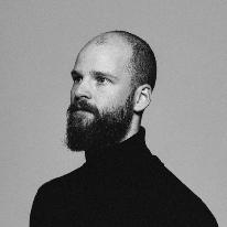 Avatar image of Photographer Leon Greiner