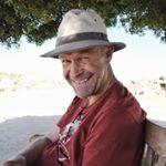 Avatar image of Photographer Jesper S.   Jensen