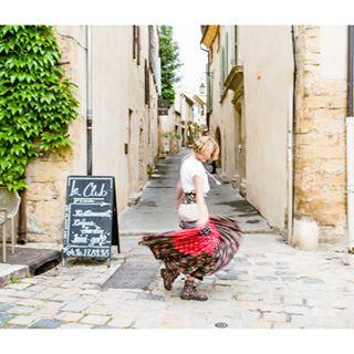 portrait commercialphotographer lovemyclients provence lourmarin photoshoot