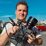 Avatar image of Photographer John Rusev