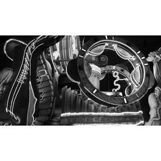 night milicamacanovic streetphotography abstract monochrome carnival coneptual serbianphotography abstractart blackandwhitephotography malta surealism blackandwhite doubleyedge mobilephotography photography