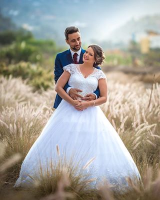 samyang135mmf2 135f2 weddingphotographer justmarried beautiful couple boda love weddingphoto bodacanaria maspalomas sweet inlove bokeh grancanaria germanweddingphotographer elopement sonya77 smile parquesur weddinday weddinphotography green elopementphoto fotografodebodas loving_couple wedding married