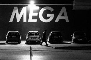 street_visions streetshot streetphotography streetlife namikkarajbicphotography bnw_zone bnwsouls bnw_photography bnw_one bnw_of_our_world bnwmood bnw_madrid bnw_life_shots bnwlife bnw_legit bnw_kings bnw_greatshots bnw_europe bnw_drama bnw_diamond