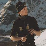 Avatar image of Photographer Ben Merrill