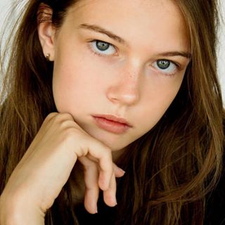 purebeauty testshoot model starsystem latviangirl