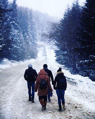 igers nikon mountain bulgaria instagood picoftheday photooftheday snow adventure travel landscape beautiful vitosha instadaily nikonlandscape friends beauty amazing