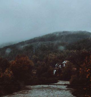 nikon photography rainy vsco beauty autumn journey velikotarnovo mountain nikonlandscape vscobulgaria bulgaria naturelovers adventure instagood instatravel photo trip forest tbt travel fog nature