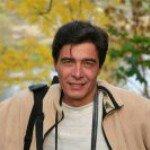 Avatar image of Photographer Oleg Domalega