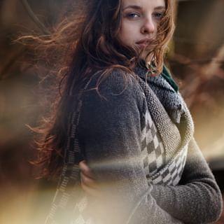 bleachmyfilm sauliuskrušna pursuitofportraits