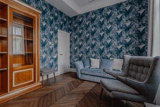 interiorinspiration realestate interiorphotographer interiorphotography interior