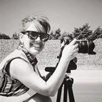 Avatar image of Photographer Lorena  Fotograf