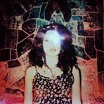 Avatar image of Photographer Lily Zoumpouli