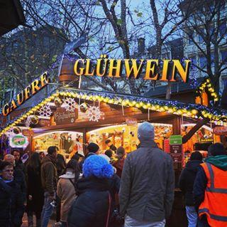christmasmarket luxembourg marchédenoël