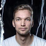 Avatar image of Photographer Roman Bracht