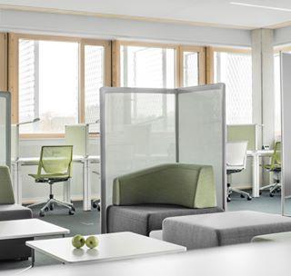 sitzecke imagefotos workbalance innenarchitektur forschung hochschuleniederrhein studentenleben brachtfotografie