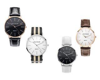 ariangilles armbänder brachtfotografie clock elegant produktfotograf produktfotografie prophoto stillife studio176 uhr uhrenarmband watches