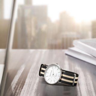ariangilles armbänder besttownever brachtfotografie clock elegant produktfotograf produktfotografie prophoto stillife studio176 uhr uhrenarmband watches