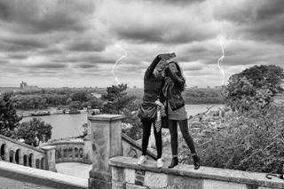 blackandwhitephotography girls blackandwhite instadaily bnw photographer selfie belgradephoto instablackandwhite monochrome photography instamood