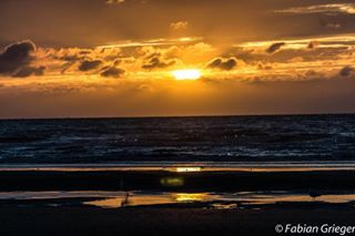 beach dunkirk lightroom photography photooftheday photoshop sony sonyalpha sonyalpha6000 summer sun sunsets zeiss