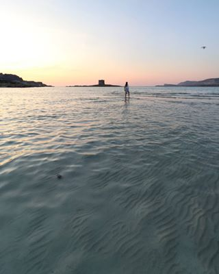 sardegna sun italy holidays waves beach canon summer sunset sea