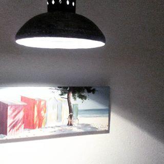 nvoyatzopoulos photo: 0