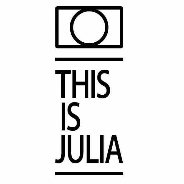 Avatar image of Photographer Julia Schwendner