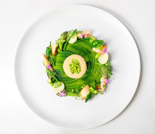 foodphotography.bg photo: 2