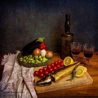 foodphotography stillifephotography photography