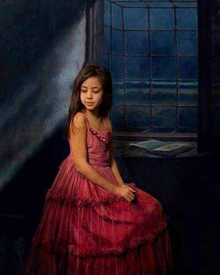 girl photography portraitphotography