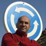 Avatar image of Photographer Jorge Cordeiro
