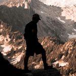 Avatar image of Photographer Jacob Guy